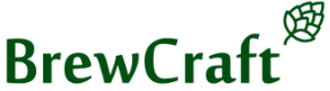 brewcraft logo